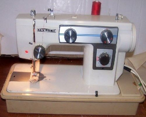 janome 415 sewing machine manual pdf