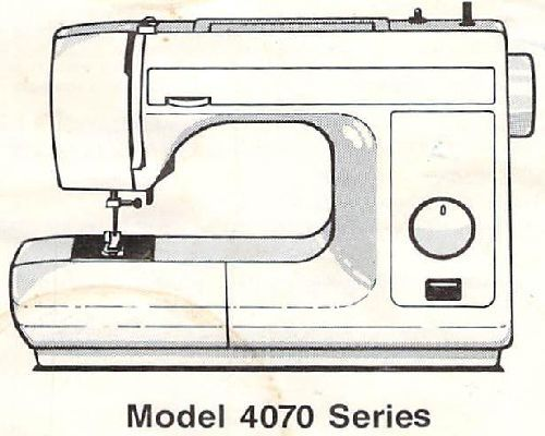 toyota sewing machine rs2000 3d series