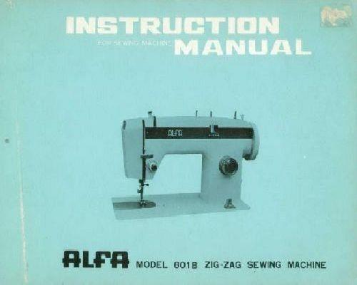Old vintage antique hand crank alfa sewing machine see video below.