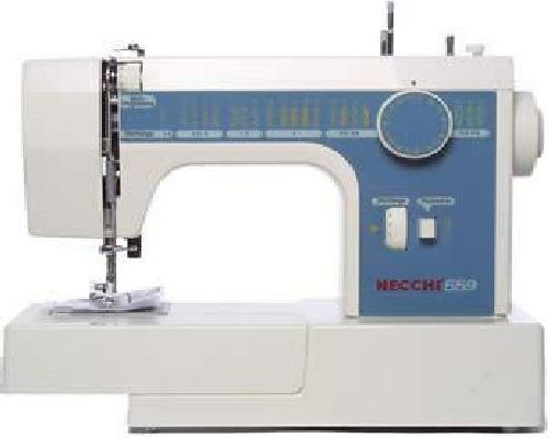 necchi 559 sewing machine manual rh sewingwishlist com necchi 559 instruction manual necchi 559 manual download free