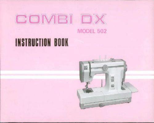 janome 7025 sewing machine manual